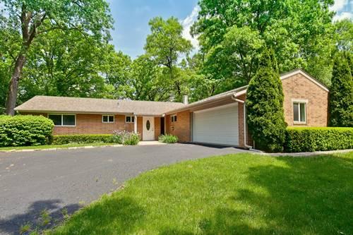 1125 Foster, Lake Bluff, IL 60044