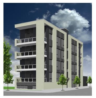 1533 W Superior Unit 1, Chicago, IL 60642 Noble Square