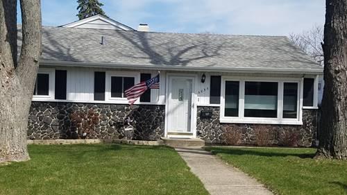 5635 Washington, Downers Grove, IL 60516