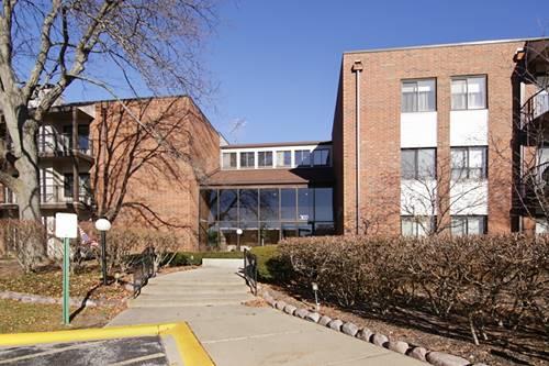 3070 Pheasant Creek Unit 105, Northbrook, IL 60062