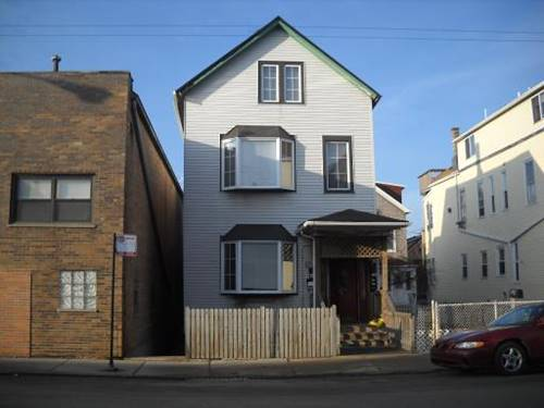2470 N Clybourn Unit 2, Chicago, IL 60614 West Lincoln Park