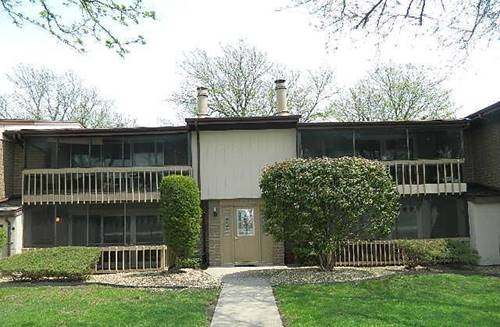 15713 Orlan Brook Unit 97, Orland Park, IL 60462