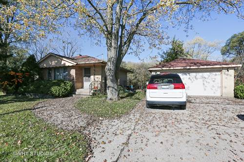 1040 83rd, Downers Grove, IL 60516