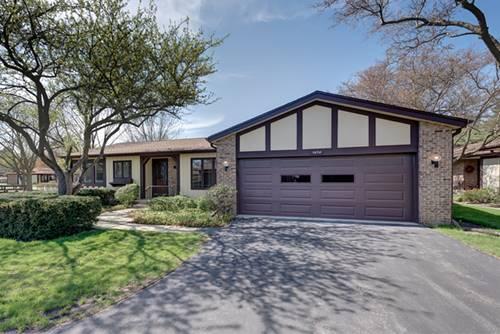 1434 Estate, Glenview, IL 60025