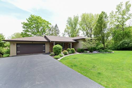 8423 Crescent, Willow Springs, IL 60480
