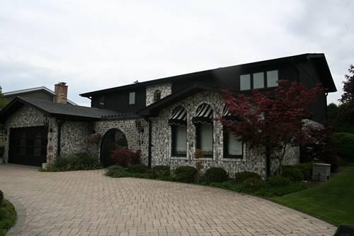 1641 Robin, Glenview, IL 60025