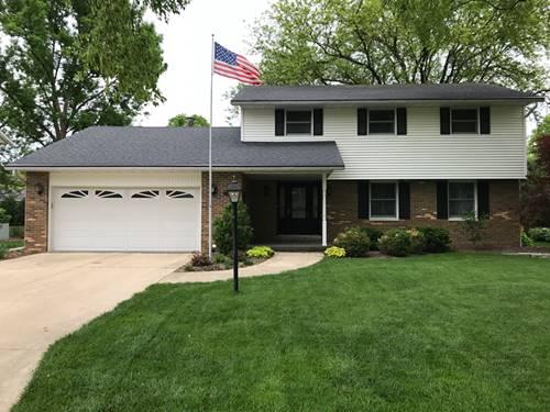 796 Mayfair, Princeton, IL 61356