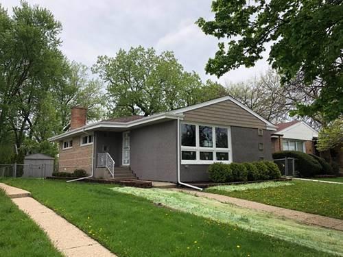 7235 N Keating, Lincolnwood, IL 60712