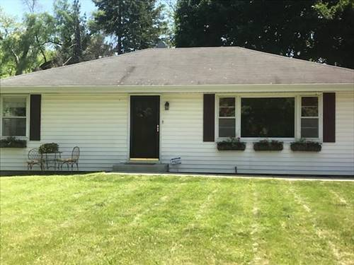 531 Rockland, Crystal Lake, IL 60014