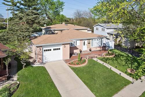 7628 Maple, Morton Grove, IL 60053