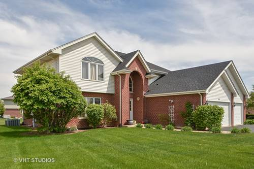 18019 Sippel, Tinley Park, IL 60487
