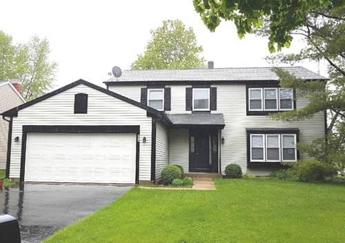 894 Providence, Buffalo Grove, IL 60089