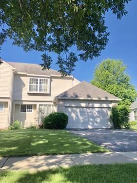 229 Picardy, Bolingbrook, IL 60440