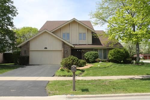 4227 Ridgeland, Northbrook, IL 60062