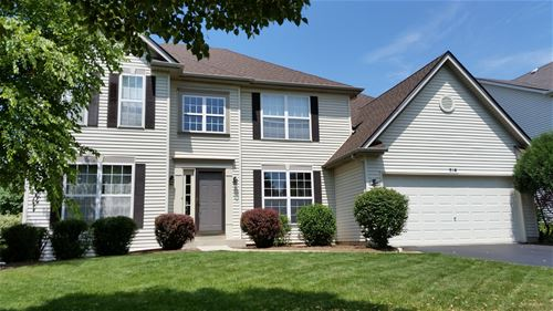 514 Carriage, South Elgin, IL 60177