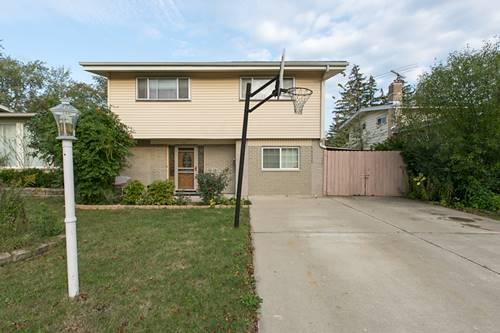 521 Michael Manor, Glenview, IL 60025