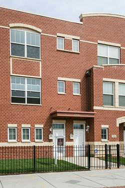 2328 E 71st Unit B, Chicago, IL 60649