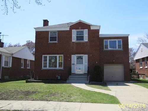 9909 Drury, Westchester, IL 60154