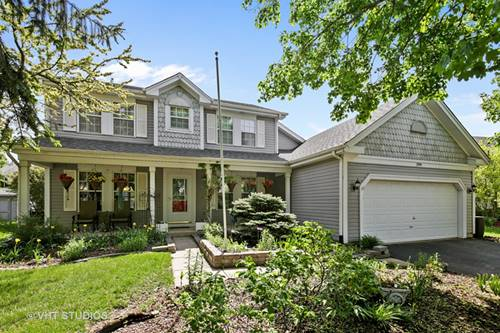 299 Mayfair, South Elgin, IL 60177