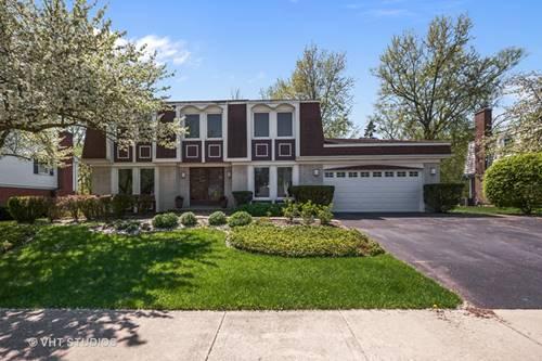 1315 Laurel, Deerfield, IL 60015