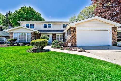 2310 N Burke, Arlington Heights, IL 60004