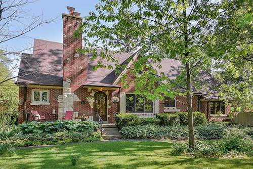 4641 Seeley, Downers Grove, IL 60515