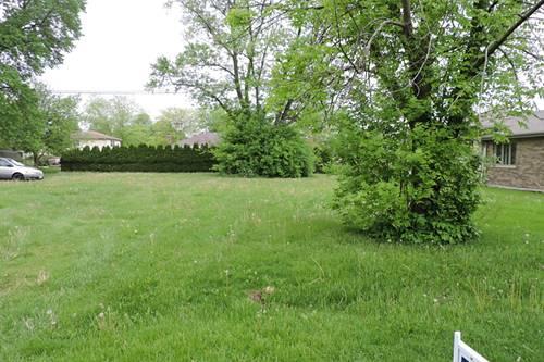 17816 Ridgeland, Tinley Park, IL 60477