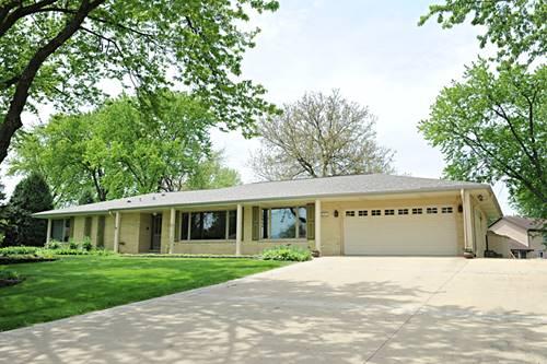 360 Meadowlark, Bloomingdale, IL 60108