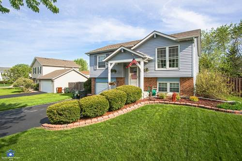 7358 W Woodlawn, Frankfort, IL 60423