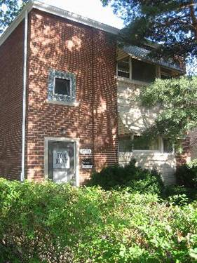9059 Skokie Unit 2, Skokie, IL 60077