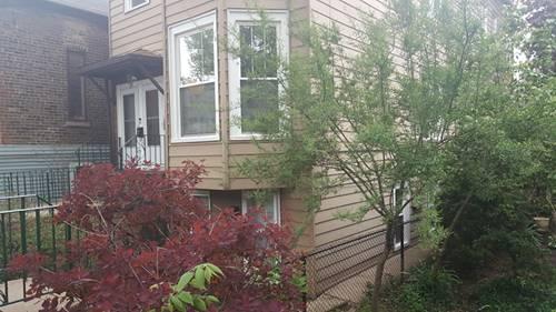 1639 N Wood Unit 1, Chicago, IL 60622 Bucktown