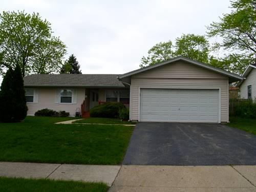 57 Lancaster, Elk Grove Village, IL 60007