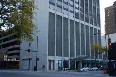 2 E Oak Unit 3710, Chicago, IL 60611 Gold Coast