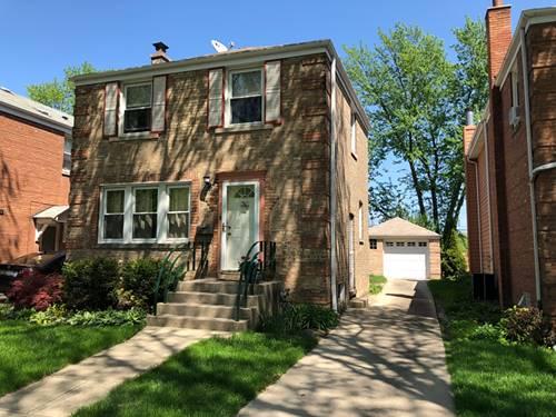 7121 N Mason, Chicago, IL 60646