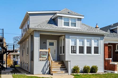 4950 W Waveland, Chicago, IL 60641