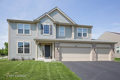60 Catamaran, Pingree Grove, IL 60140