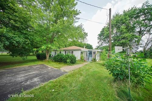 227 Rance, Oswego, IL 60543