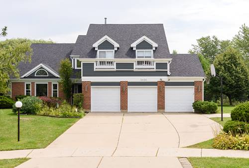 2320 Birchwood, Buffalo Grove, IL 60089