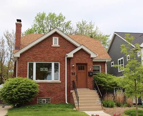 412 Gierz, Downers Grove, IL 60515
