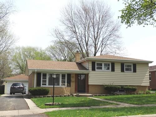 641 S Lombard, Lombard, IL 60148