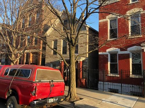 1639 W 19th, Chicago, IL 60608