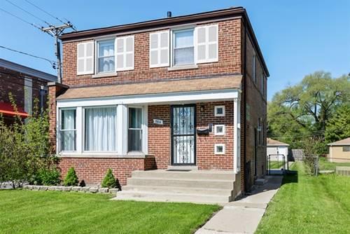 8814 Forestview, Evanston, IL 60203