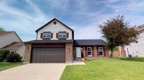 1400 Candlewood, Hoffman Estates, IL 60169