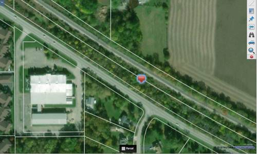 US Route 12, Richmond, IL 60071