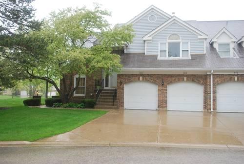 360 Satinwood, Buffalo Grove, IL 60089