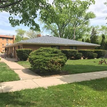 196 E Lorraine, Addison, IL 60101