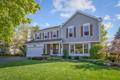 5040 Thornbark, Hoffman Estates, IL 60010