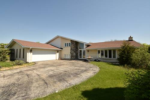 15115 Narcissus, Orland Park, IL 60462