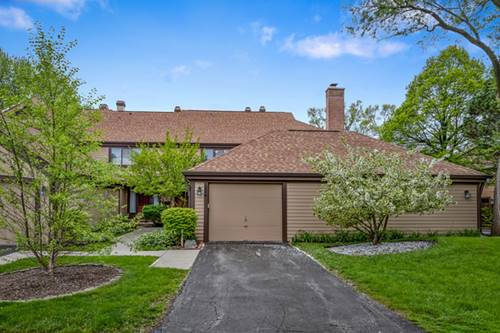 1274 Farnsworth, Buffalo Grove, IL 60089