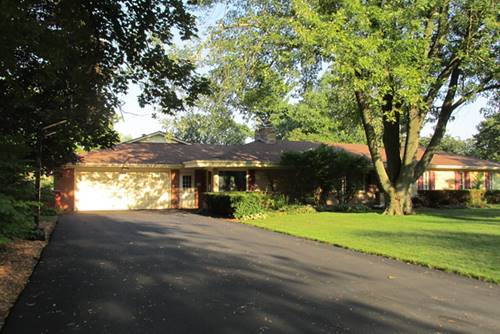 370 Parkside, Sycamore, IL 60178